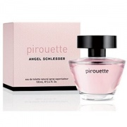 ANGEL SCHLESSER - Pirouette (L) 30ml туалетная вода
