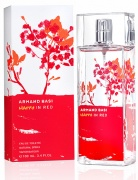 ARMAND BASI - Happy In Red (L) 30ml туалетная вода