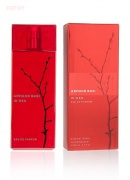 ARMAND BASI - In Red (L) 100ml парфюмерная вода