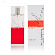 ARMAND BASI - In Red (L) 30ml туалетная вода