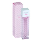GUCCI - Envy Me 30ml edt