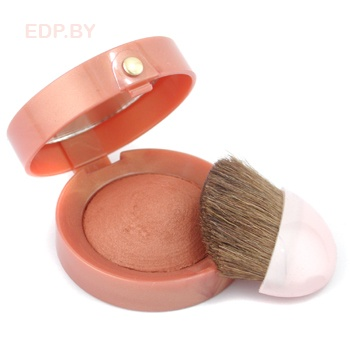 Bourjois Румяна Blush 11 Brun Illusion