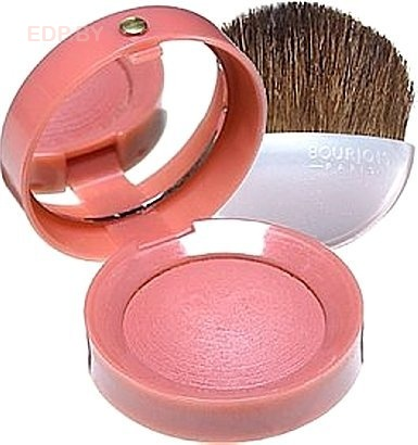 Bourjois Румяна Blush Pastel Joues Re-pack тон 16 Rose Coup De Foudre