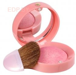 "Bourjois Румяна Blush Pastel Joues Re-pack тон 34 Rose D""Or"