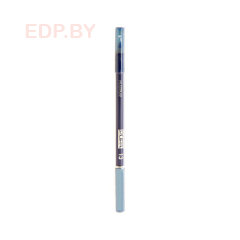 Pupa.244013 Карандаш для век с аппликатором Multiplay Eye Pencil 13