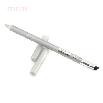 Pupa.244022 Карандаш для век с аппликатором Multiplay Eye Pencil 22