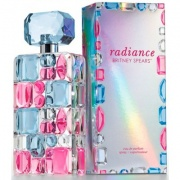 BRITNEY SPEARS - Radiance 30ml edp