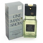 JACQUES BOGART - One Man Show (М) 30 ml, туалетная вода