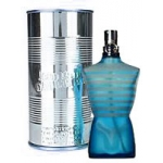JEAN PAUL GAULTIER - Le Male 40ml edt