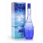 JENNIFER LOPEZ - Blue Glow 30ml (L) туалетная вода