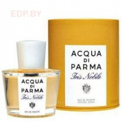 ACQUA DI PARMA - Iris Nobile 50ml туалетная вода