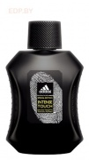 ADIDAS - Intense Touch 50ml edt