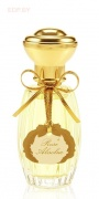 ANNICK GOUTAL - Rose Absolue 50ml (L) парфюмерная вода