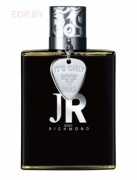 JOHN RICHMOND - John Richmond For Men 30ml туалетная вода