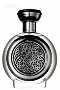 BOADICEA THE VICTORIOUS - Imperial 100ml edp