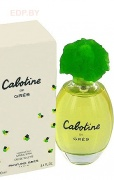 GRES - Cabotine 30ml edt