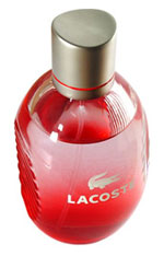 LACOSTE - Style In Play (М) 50ml туалетная вода