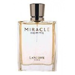 LANCOME - Miracle (M) 50ml, туалетная вода