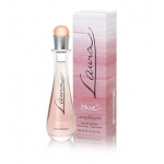 LAURA BIAGIOTTI - Rose (L) 25ml парфюмерная вода