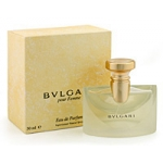 BVLGARI - Bvlgari 30ml edp