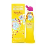 MOSCHINO - Cheap and Chic Hippy Fizz 30ml (L) туалетная вода