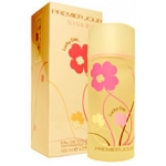 NINA RICCI - Premier Jour Lucky Day (L) 100ml парфюмерная вода
