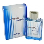 SALVATORE FERRAGAMO - Incanto Essential (M) 30ml туалетная вода