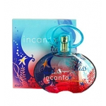 Salvatore Ferragamo - Incanto Bliss (L) 100ml туалетная вода