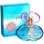 Salvatore Ferragamo Incanto Charms (L) 50ml туалетная вода