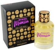SONIA RYKIEL - Women 75ml edp