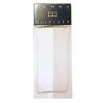 TOMMY HILFIGER - Freedom (M) 50ml туалетная вода