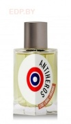 ETAT LIBRE D'ORANGE - Antiheros 50ml (U) парфюмерная вода