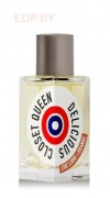 ETAT LIBRE D'ORANGE - Delicious Closet Queen 100ml парфюмерная вода тестер