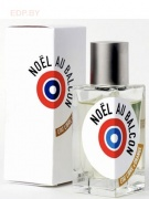 ETAT LIBRE D'ORANGE - Noel Au Balcon test 100ml edp