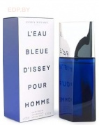 ISSEY MIYAKE - L`Eau Bleue D`Issey pour homme пробник 1,5ml edt