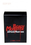 COMME DES GARCONS - Beady Monster 50ml edp