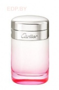 CARTIER - Baiser Vole Lys Rose (L) 30ml туалетная вода