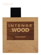 DSQUARED2 - He Wood Intense 30ml edt