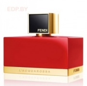 FENDI - L'Acquarossa 30ml edt