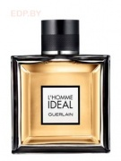 GUERLAIN - L'Homme Ideal (M) 50ml туалетная вода