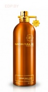 MONTALE - Aoud Melody (L) 50ml парфюмерная вода