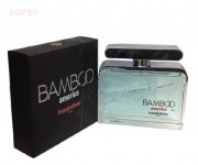 FRANCK OLIVIER - Bamboo America For Men 50ml (М) туалетная вода
