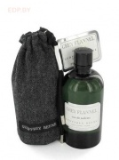 GEOFFREY BEENE - Grey Flannel 120ml edt
