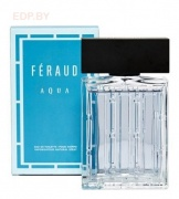 FERAUD - Aqua 45ml edt
