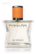 PATRIZIA PEPE - In Vogue 50ml (L) парфюмерная вода