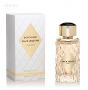 BOUCHERON - Place Vendome 30ml edp