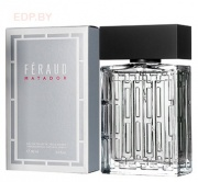 FERAUD - Matador 45ml edt
