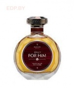 HAYARI PARFUMS - Only For Him 100ml (L) парфюмерная вода