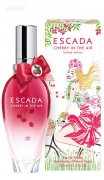 ESCADA - Cherry in The Air (L) 30ml туалетная вода