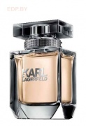 KARL LAGERFELD - For Her 25ml (L) парфюмерная вода
